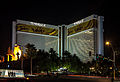 USA - Nevada - Las Vegas - Strip - 8.jpg