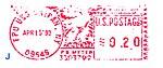 USA meter stamp AR-NAV4p2J.jpg