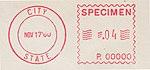 USA meter stamp SPE-JA(3).jpg