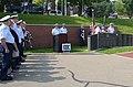 USCG Auxliary memorial service 140801-G-KB946-004.jpg