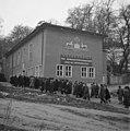 USIS - Gasthaus Maerzenkeller 2.jpg