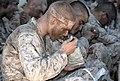 USMC-09145.jpg