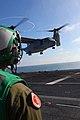 USMC-111130-M-RU378-065.jpg