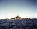 USS Alabama (BB-60) - 80-G-K-443.tiff