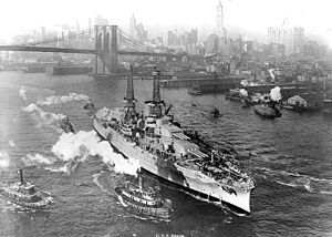 USS Arizona-1.jpg