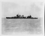 USS Astoria (CA-34) - 19-N-25347.tiff