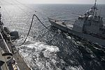 USS Bonhomme Richard 160316-N-RU971-541.jpg