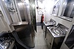 USS Bowfin - Bathroom (8327578254).jpg