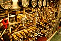 USS Bowfin - Gauges & Valves (6160357337).jpg