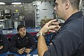 USS Cole tactical combat casualty training 140926-N-IY142-141.jpg