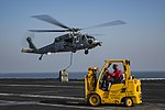 USS Dwight D. Eisenhower Deployment 161007-N-IE397-060.jpg