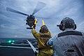 USS Fitzgerald operations 150425-N-XM324-472.jpg