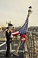 USS Freedom's port visit in Boston DVIDS134403.jpg