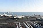USS George H.W. Bush (CVN 77) 140409-N-HK946-092 (13845793403).jpg