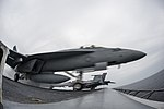USS George Washington operations 150523-N-EH855-264.jpg