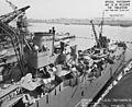USS Indianapolis (CA-35) - 19-N-29300.jpg