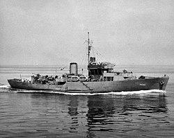 USS Intensity (PG-93).jpg