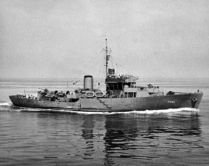 USS Intensity