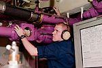 USS John C. Stennis 121103-N-HV737-001.jpg