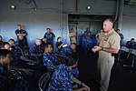 USS Midway Museum CPO Legacy Academy 120827-N-KD852-201.jpg