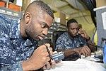 USS Nimitz action 150910-N-UM507-022.jpg