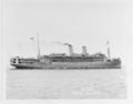 USS Orizaba - 19-N-25782.tiff
