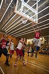 USS Peleliu basketball game 130418-N-ZM744-066.jpg