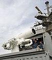 USS Ponce (ASB(I) 15) 150212-N-WX059-178 (16545561662).jpg