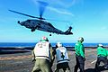 USS Ronald Reagan activity 140317-N-WO404-043.jpg