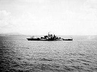 USS Tennessee bombarding Guam.jpg