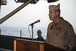 USS Theodore Roosevelt operations 150604-N-GR120-055.jpg