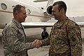 USTRANSCOM commander visits Bagram 121019-F-AO544-015.jpg