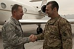 USTRANSCOM commander visits Bagram 121019-F-AO544-015.jpg
