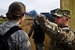 US Air Force personnel support Operation United Assistance at Roberts International Airport 141016-F-CJ433-030.jpg