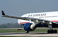 US Airways A330 (3458288487).jpg