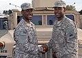 US Army 52616 Title.jpg
