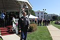 US Army War College graduation 150724-A-OE005-139.jpg