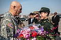 US Army chief of staff visits China 140222-A-KH856-093.jpg
