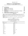 US Code Section 11.pdf