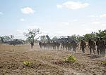 US Marines keep combat skills sharp in Australia 150824-M-HL954-029.jpg