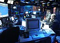 US Navy 020321-N-0012S-002 Combat Direction Center.jpg
