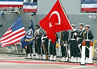 US Navy 020410-N-1110A-501 Turkish Navy receives U.S. Navy frigate.jpg