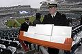 US Navy 031206-N-0399H-001 Midshipman 4th Class David Harris from Detroit, Mich.jpg