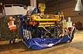 US Navy 050805-F-M8968-002 Deep Drone ROV is prepared for deployment.jpg