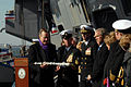 US Navy 090110-N-5735P-239 Command Master Chief Jon Port passes the.jpg