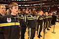 US Navy 110315-N-CM124-007 More than 80 recruits from Navy Recruiting District Chicago are sworn in at the United Center.jpg