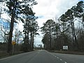 US Route 13 - Virginia (8600259794).jpg