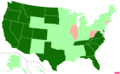 US states by population growth.png