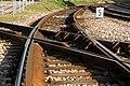 Ubstadt-Weiher - Kreuzung Tracks 2015-12-03 14-24-30.jpg