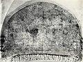 Uccello - Natività di Gesù, 1437 - 1446.jpg